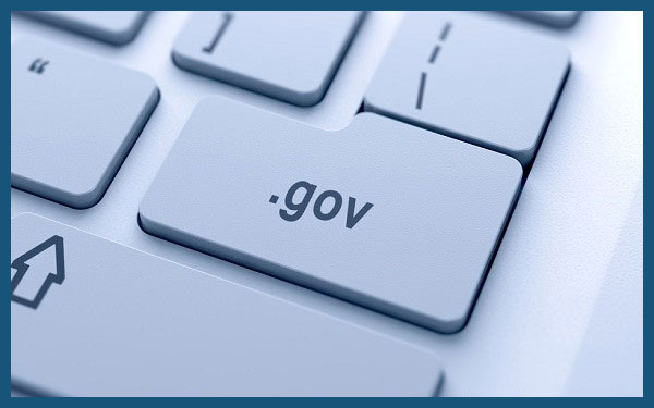 government-keyboard