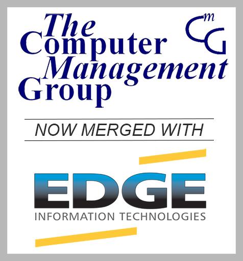 cmg_edge_merge111