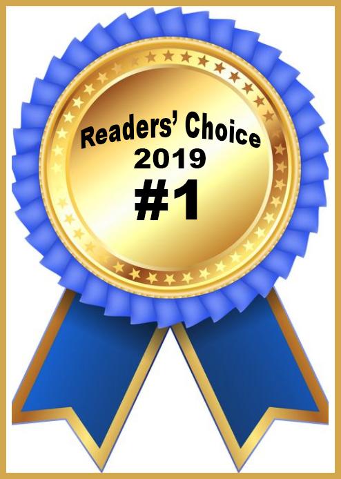 ReadersChoice19