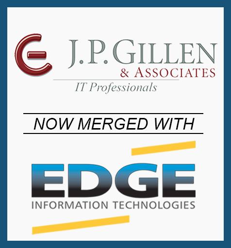 cmg_edge_merge222